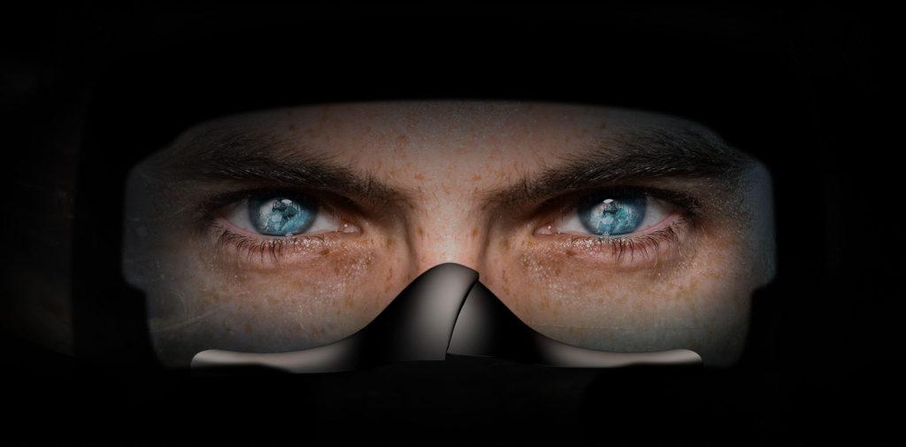 HTC Vive Pro, Шлем виртуальной реальности, Виртуальная реальность, VR